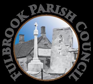 Fulbrook Parish Logo