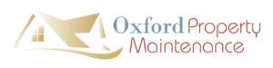 Oxford Property Maintenance Logo