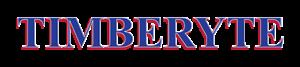 Timberyte Logo