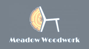 Webb's Joinery Logo