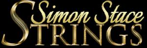Violin Repairs Logo